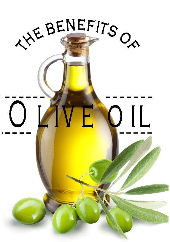olive_oil_and_health